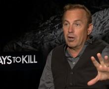 Cinema Gratis: Anteprima di 3 Days To Kill