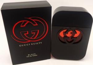 gucci guilty black 1 campionigratis.info