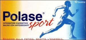 polase sport miafarmacia campionigratis.info
