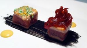 alta cucina lorenzovinci.it ricettario omaggio campionigratis.info