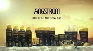 angostrom miafarmacia camp;ionigratis.info