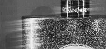 Campioncino gratuito profumo Black di Yves Saint Laurent