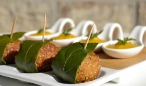 finger food cocktail ricettario omaggio campionigratis.info