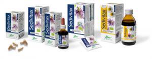 mia farmacia aboca sedivitax campionigratis.info