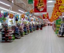 Auchan 16 buoni sconto del 25% ognuno