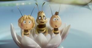 cinema gratis ape maia il film campionigratis.info