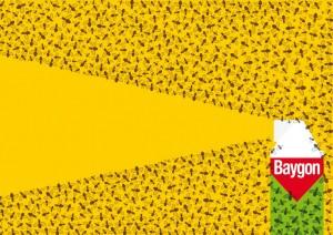 diventa tester adesivi anti insetti baygon campionigratis.info
