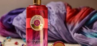 Campioncino Acqua Fresca Profumata Gingembre Rouge Roger e Gallet