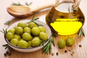 campione omaggio olio extravergine ronci campionigratis.info