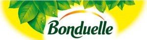 coupon sconti Bonduelle