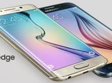 Vinci Samsung Galaxy S6 Edge con Unieuro