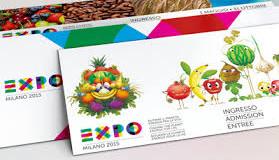 Con Manetti & Roberts vinci l'Expo e buoni carburante