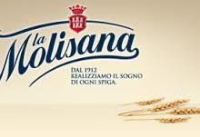 Vinci 10 kg di pasta con La Molisana