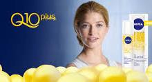 Buono spesa Nivea con siero perle attive Q10