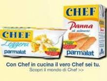 Nuovo concorso Parmalat: vinci Moulinex o Kenwood