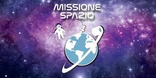 Missione Spazio: il nuovo concorso Rotoloni Regina