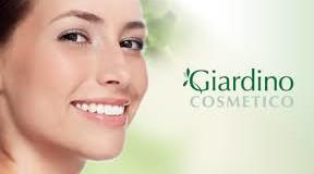 Soggiorno benessere con Crai e Giardino Cosmetico
