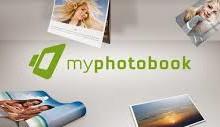 Calendario dell'Avvento MyPhotobook: scoprilo con noi