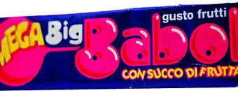 Big Babol ti premia: vinci cuffie di Batman e una PS4