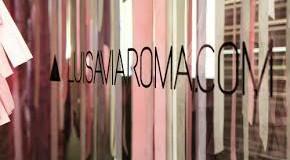 Vinci 1000 euro di shopping con Luisa Via Roma