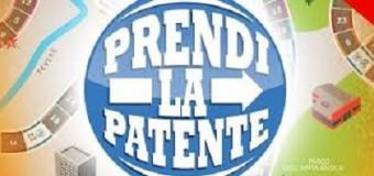 Con la app Prendi la Patente 4 euro di carburante in omaggio