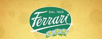 Ferrari Formaggi regala una cena da chef