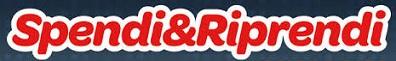 Carrefour e P&G: spendi e riprendi