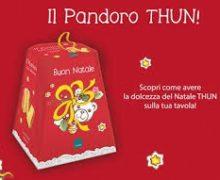 Nuovo concorso a tavola con thun partecipa con noi campioni gratis campioncini omaggio e - A tavola con thun ...