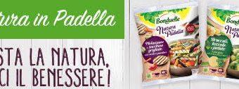 Concorso Bonduelle Natura in Padella: come vincere?