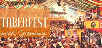 Con Eurospin Oktober Fest gratis