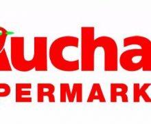 Buono spesa Auchan in regalo con Mentadent e Dove