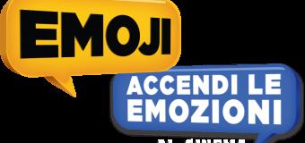 Concorso Kellogg's Emoji Accendi le Emozioni