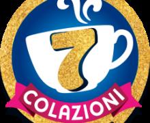 Concorso Parmalat 7 Colazioni: scopri con noi cosa si vince