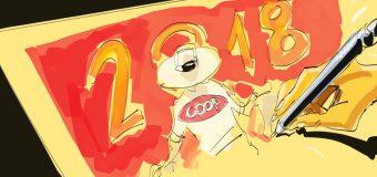 Coop regala Calendario 2018: come ottenerlo