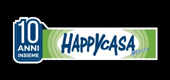 Premio sicuro HappyCasa: scopri come ottenerlo