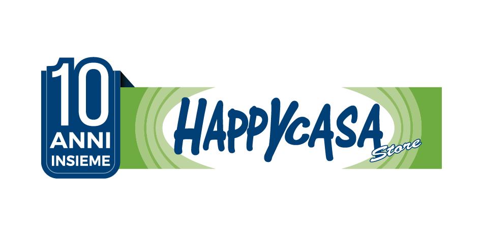 Premio sicuro HappyCasa
