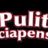 concorso pulito scacciapensieri