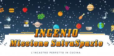 concorso Lagostina