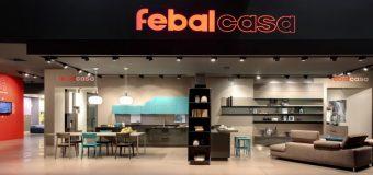 Concorso Febal Casa: vinci buoni shopping Zalando