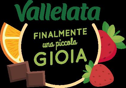 Nuovo concorso Vallelata: scopri cofanetti Emozione 3