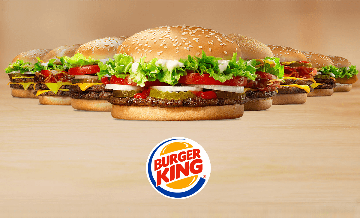 Concorso Burger King: come si vince un Samsung Gear 360