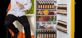 Concorso Angelo Poretti: ecco come vincere frigo carico di birra