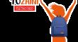 Concorso Kinder Ferrero regala Zaini Seven