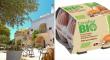Vinci caricabatterie Carrefour: ecco come fare