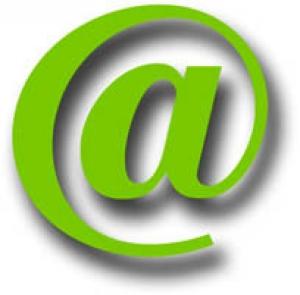 contatto campionigratis.info