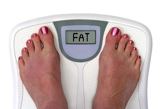 DVD gratis per perdere peso