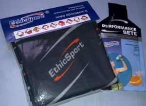 ethic sport campionigratis.info