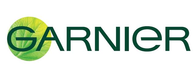 Crema idratante omaggio da Garnier