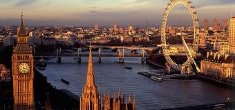 Gratis la guida di Londra!