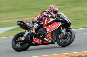 motoclic campionigratis.info